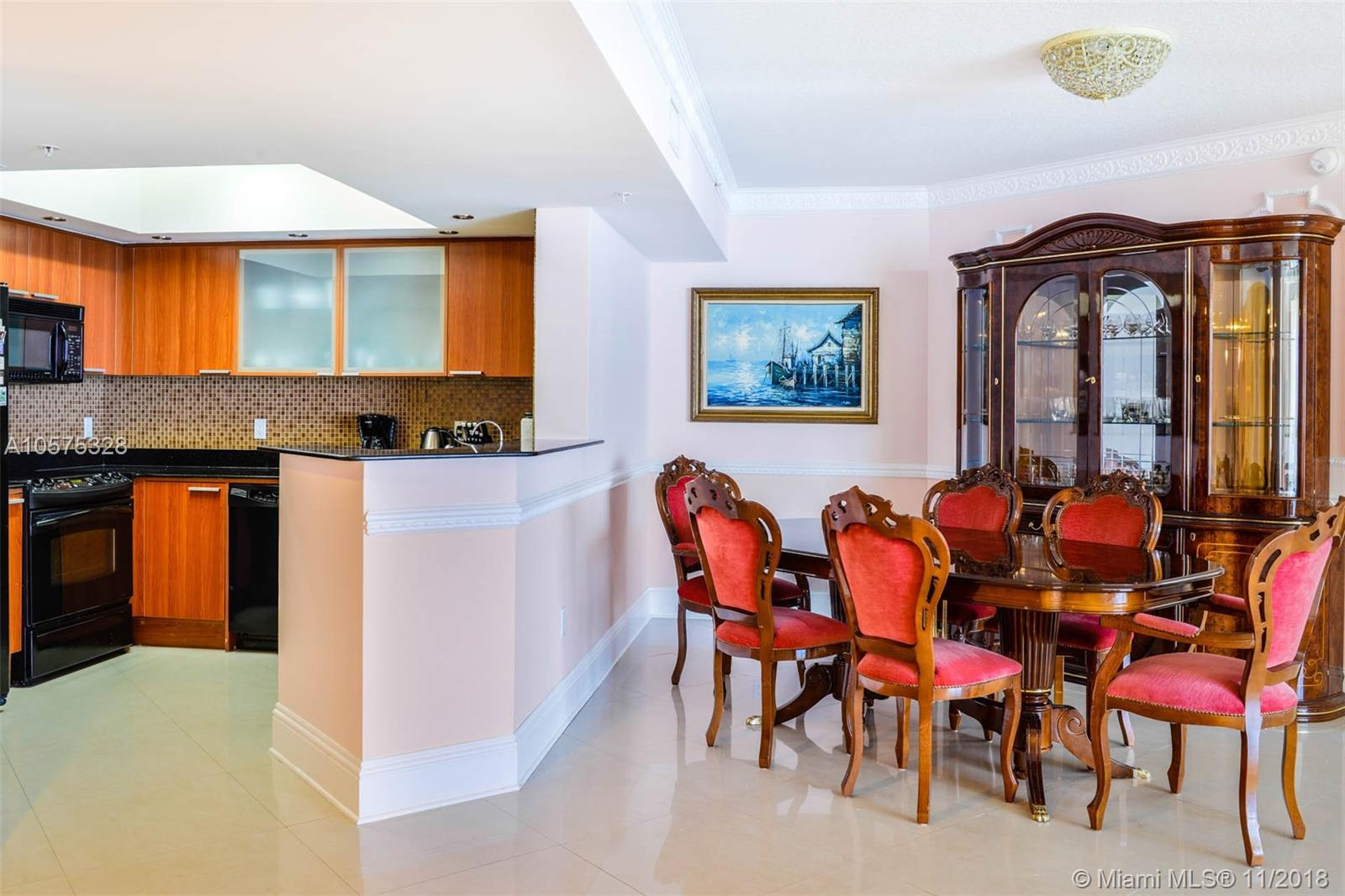 16699  Collins Ave #3804 For Sale A10575328, FL