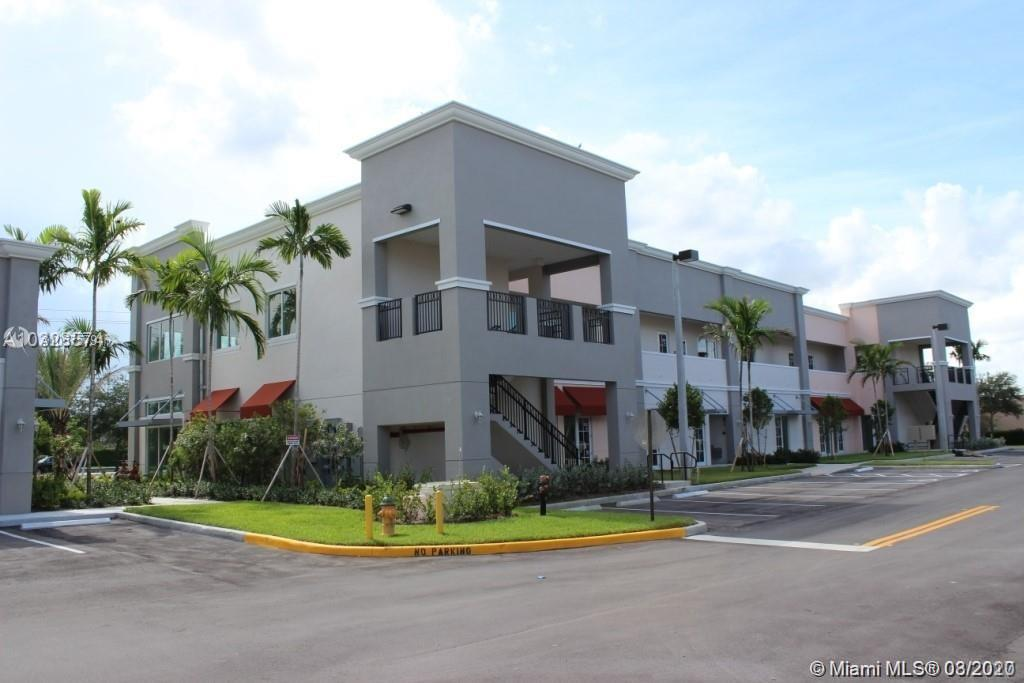 2201 SW 101st Ave #4-207 For Sale A10575791, FL