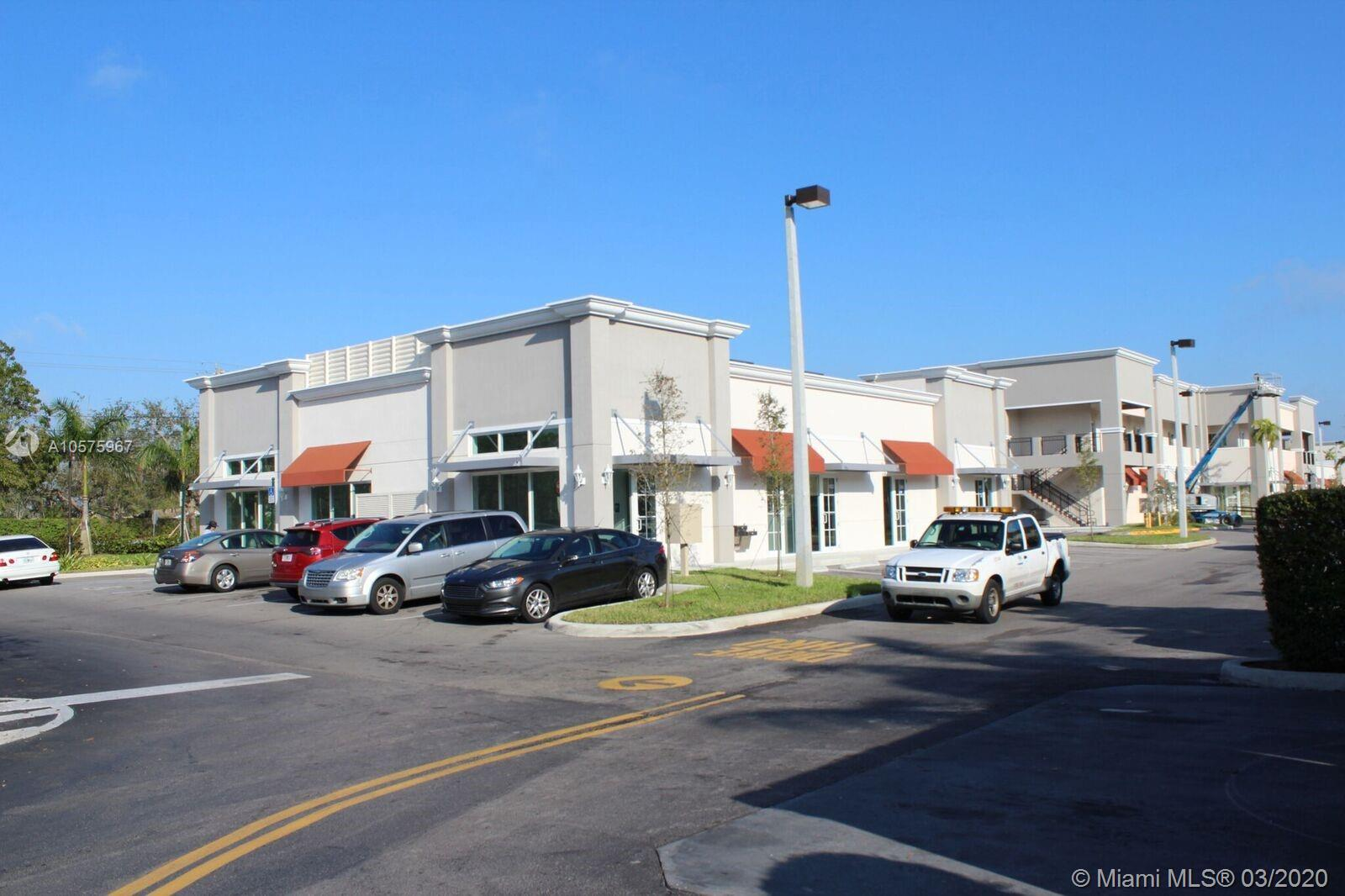 2194  Palm Ave #5-106  For Sale A10575967, FL
