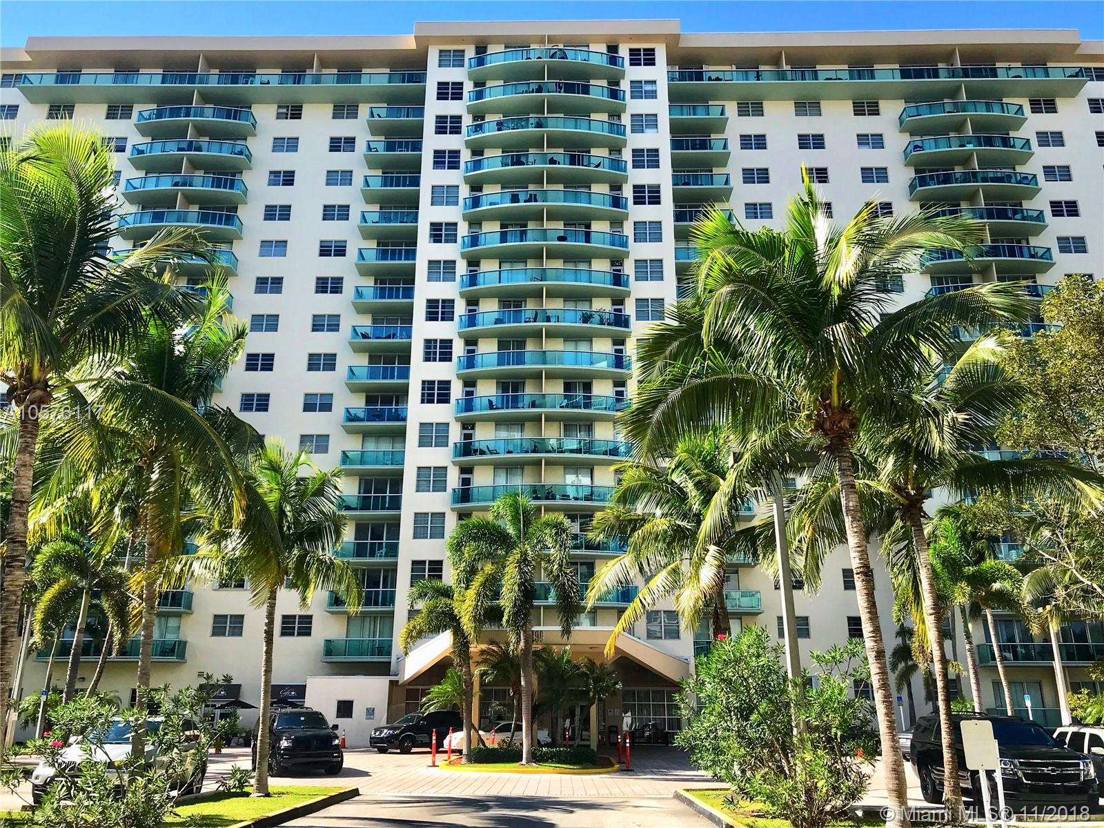 19390  Collins Ave #620 For Sale A10576117, FL