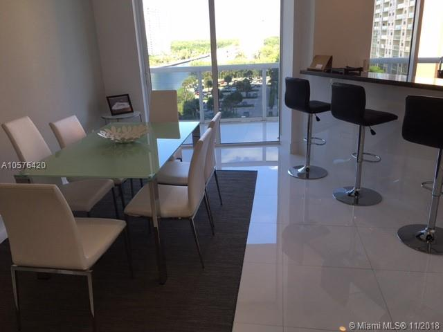 15901  Collins Ave #605 For Sale A10576420, FL