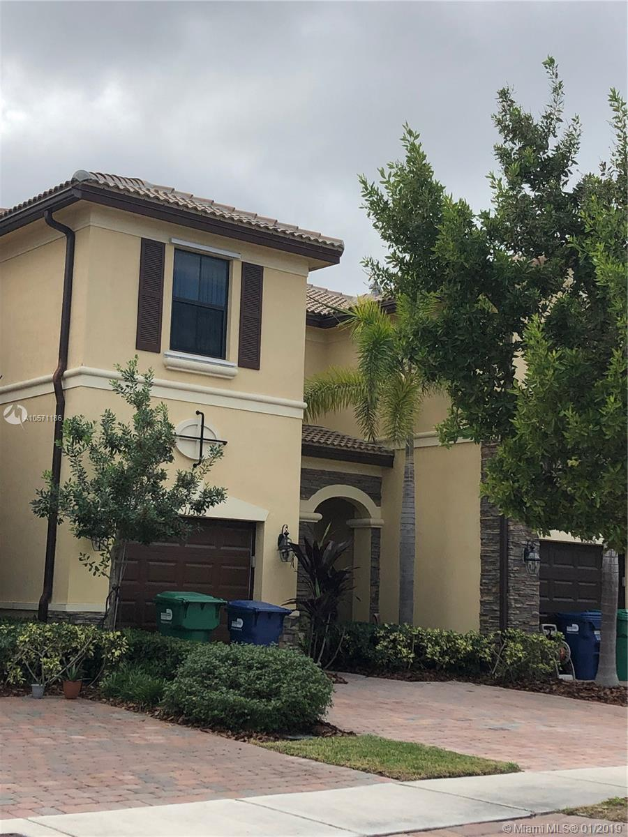 11302 NW 88th Ter  For Sale A10571186, FL