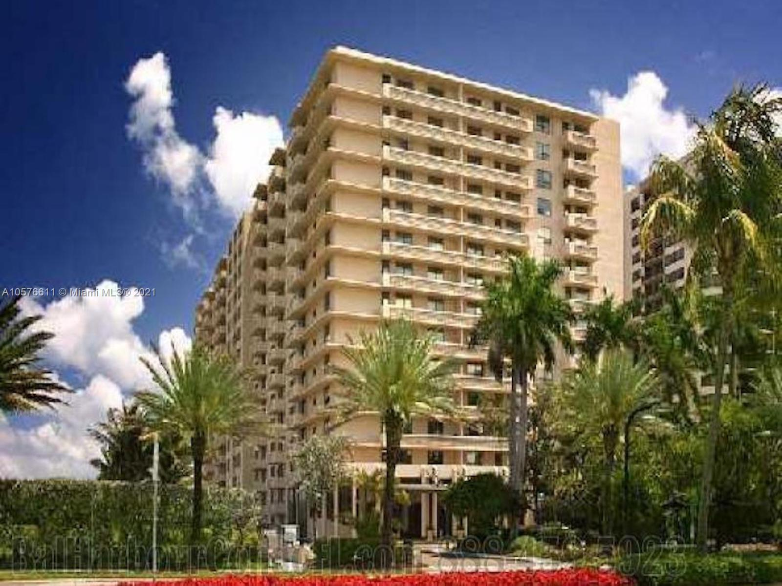 10185  Collins Ave #312 For Sale A10576611, FL