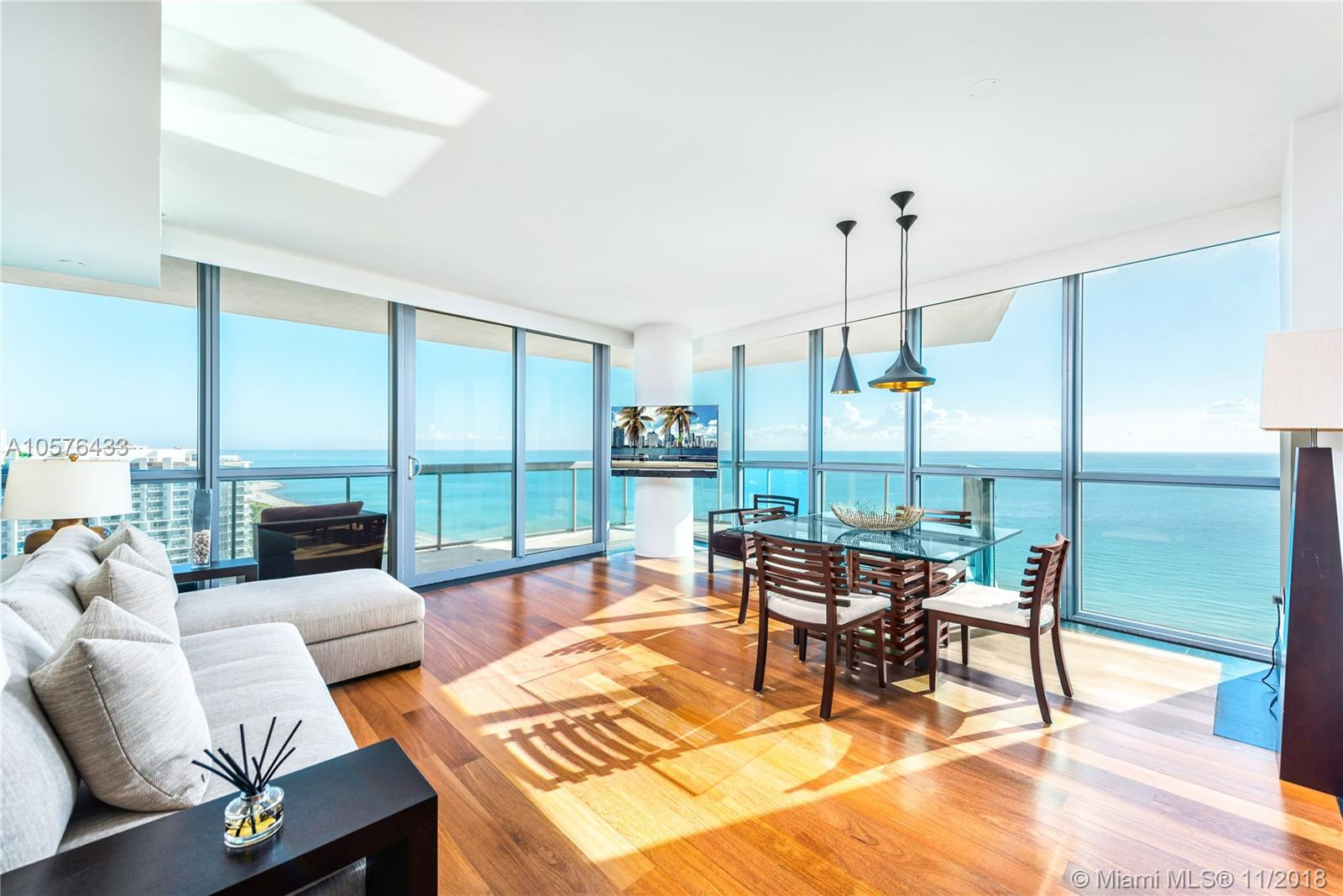 101  20th St #2707 For Sale A10576433, FL