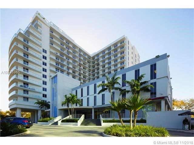 4300  Biscayne Blvd #302 For Sale A10576365, FL