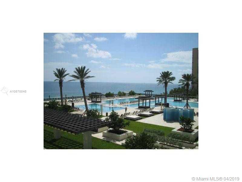 1830 S Ocean Dr #3002 For Sale A10575545, FL