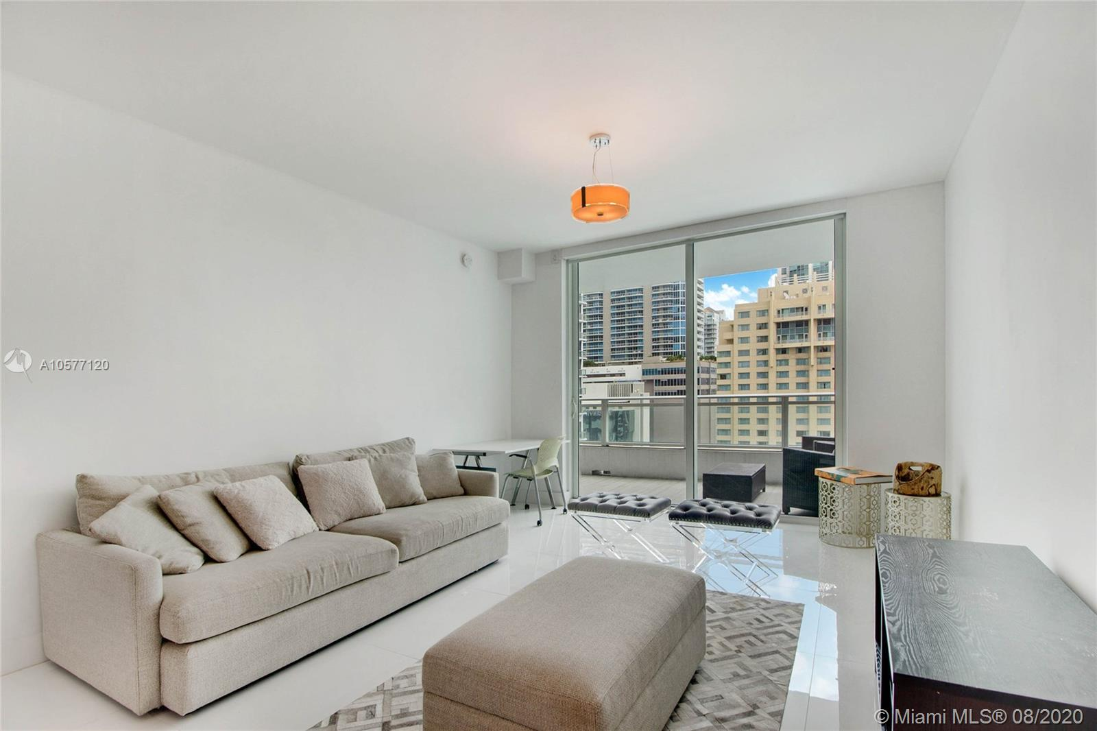 1080  BRICKELL AVE #1504 For Sale A10577120, FL
