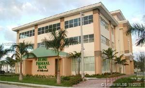 900 N Federal Hwy  For Sale A10577302, FL