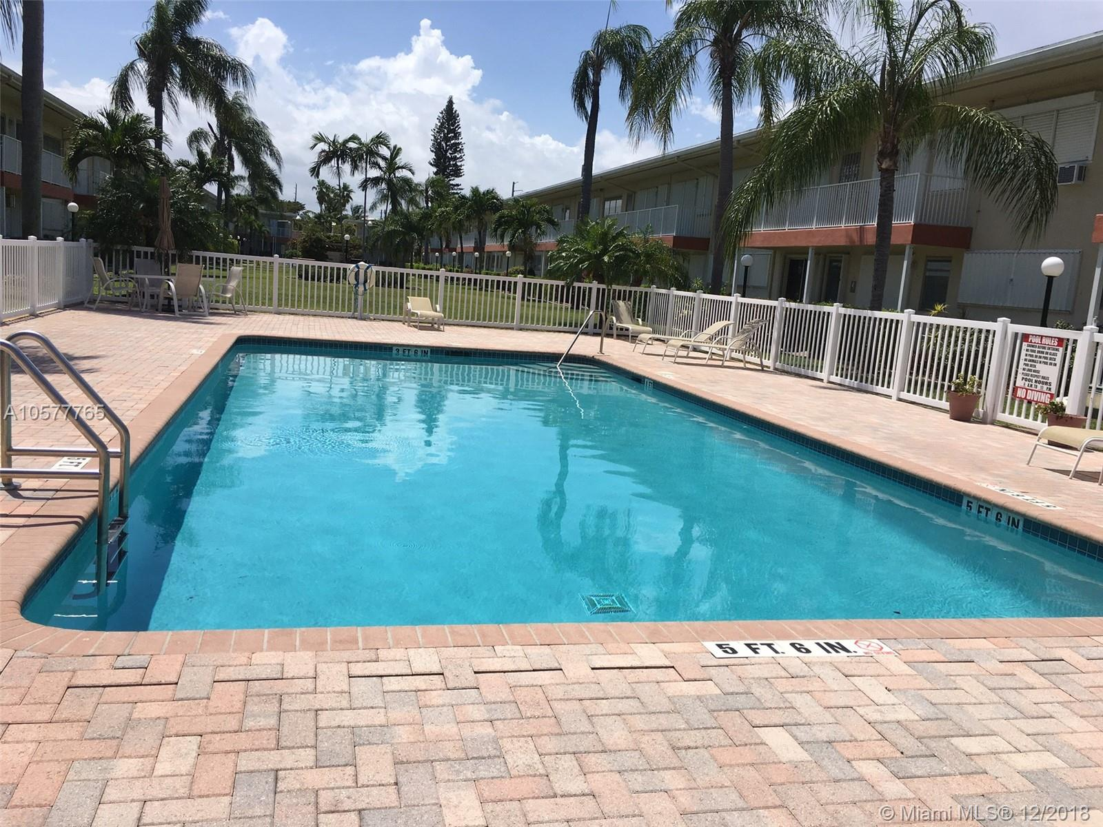 223 S Federal Hwy #87 For Sale A10577765, FL