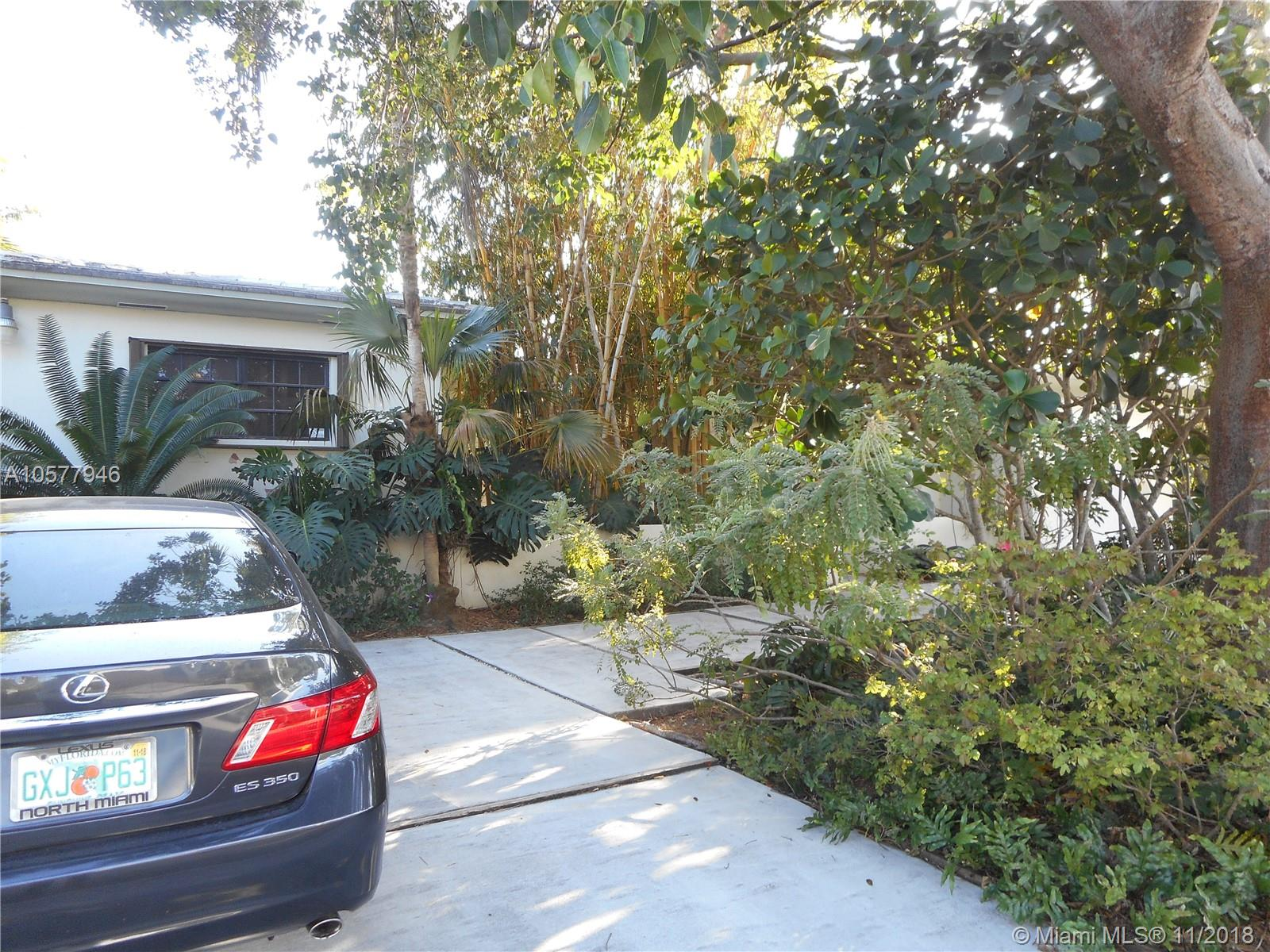 1260  99th St  For Sale A10577946, FL