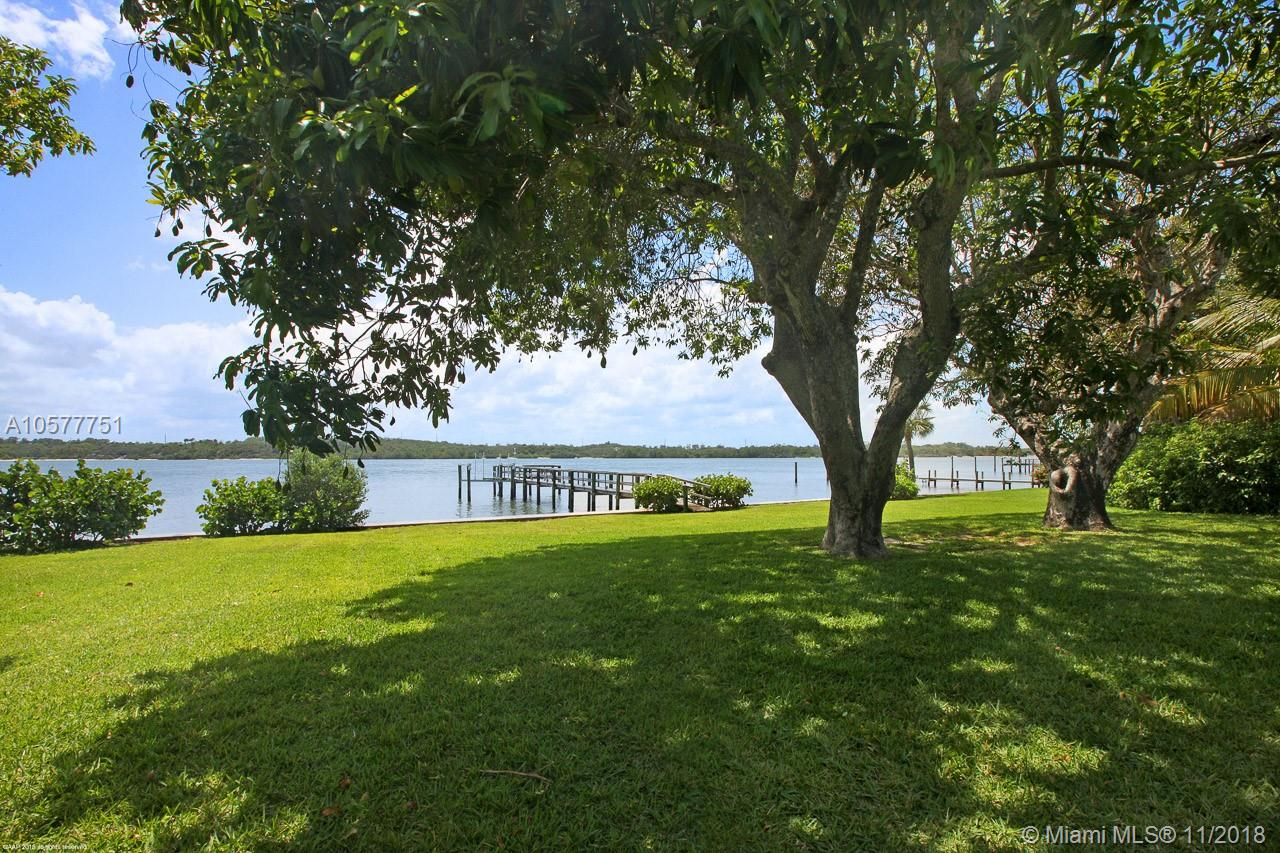 4 Isle Ridge, Hobe Sound, FL 33455