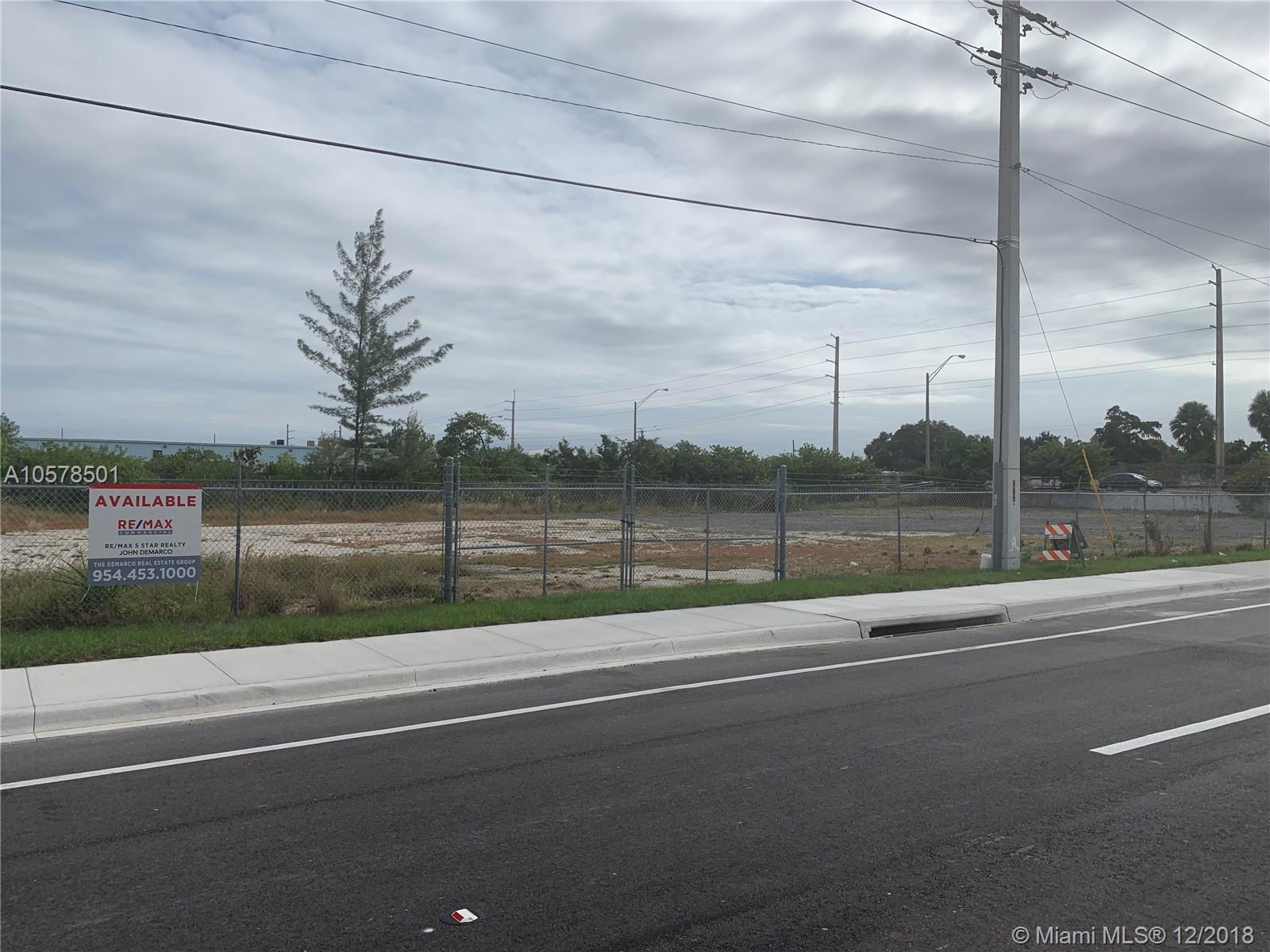 150 S Bryan Rd, Dania Beach, FL 33004