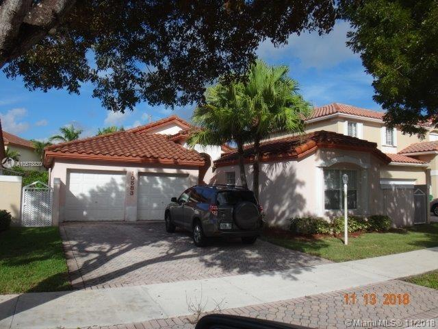 10583 NW 52nd Ter  For Sale A10578839, FL