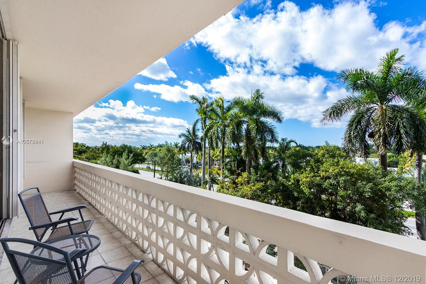10185  Collins Ave #505 For Sale A10578941, FL