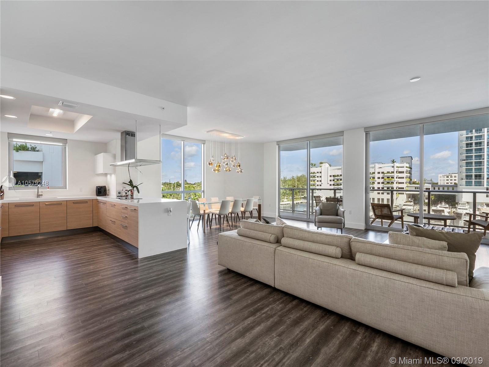 17111  Biscayne Blvd #401 For Sale A10579248, FL