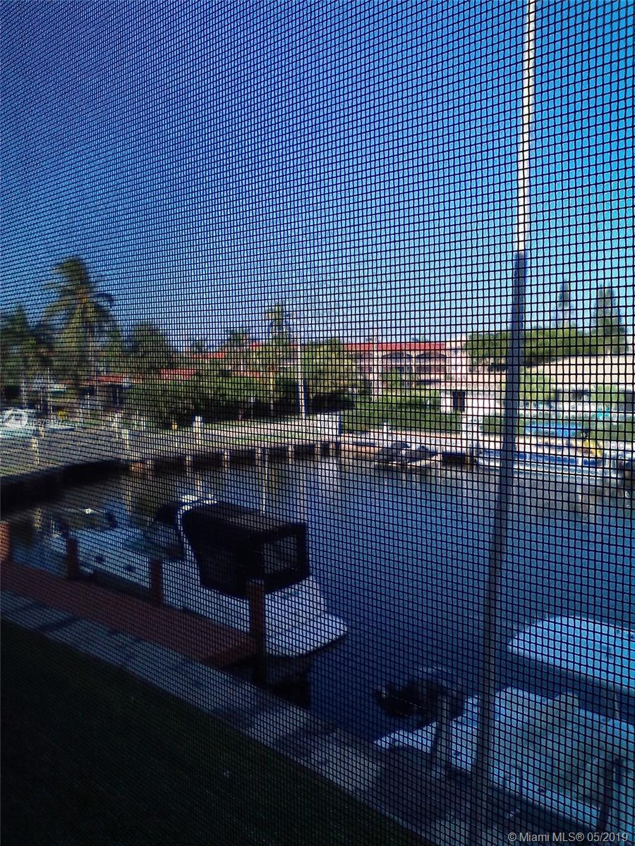 470  Paradise Isle Blvd #203 For Sale A10579497, FL