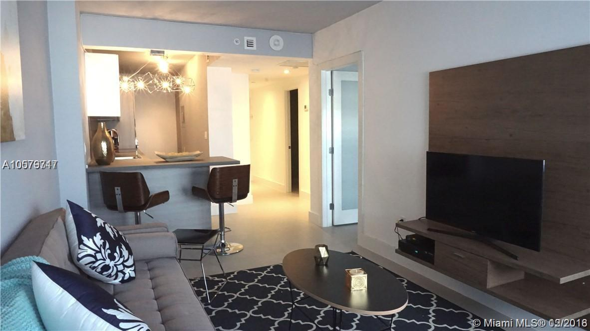 100  Lincoln Rd #620 For Sale A10579717, FL