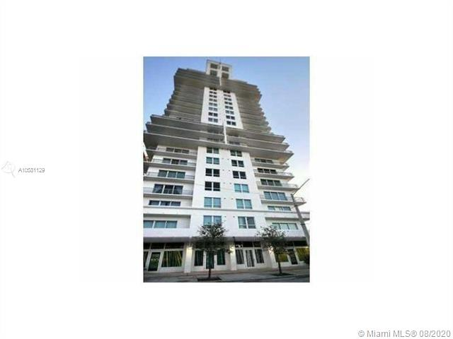 234 NE 3rd St #1008 For Sale A10581129, FL