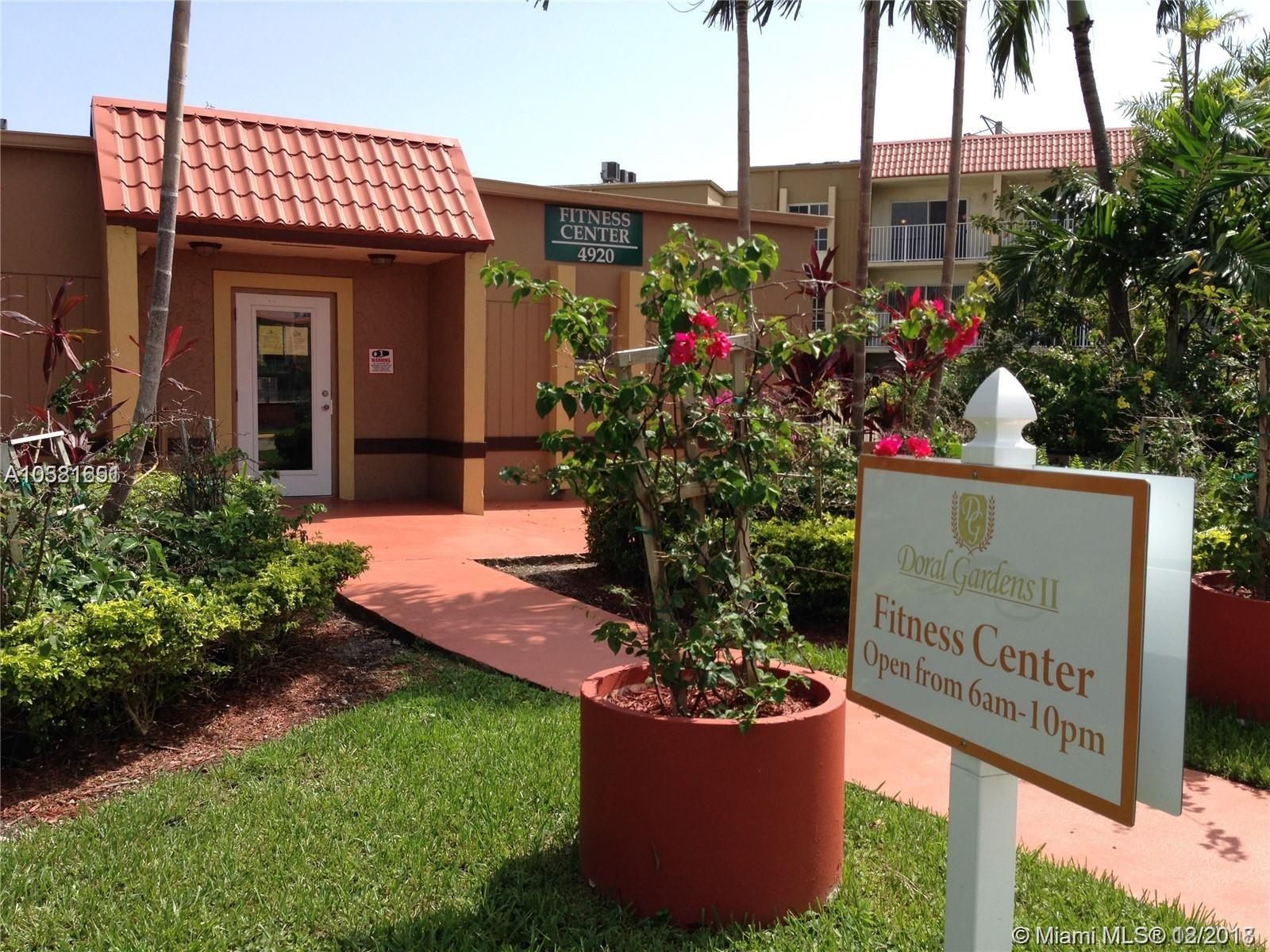 Undisclosed For Sale A10581651, FL