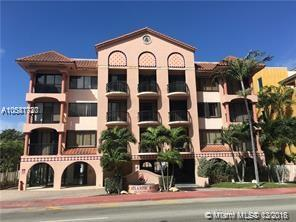 8816  Collins Ave #106 For Sale A10581720, FL
