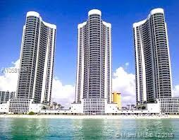 16001 Collins Ave 3905