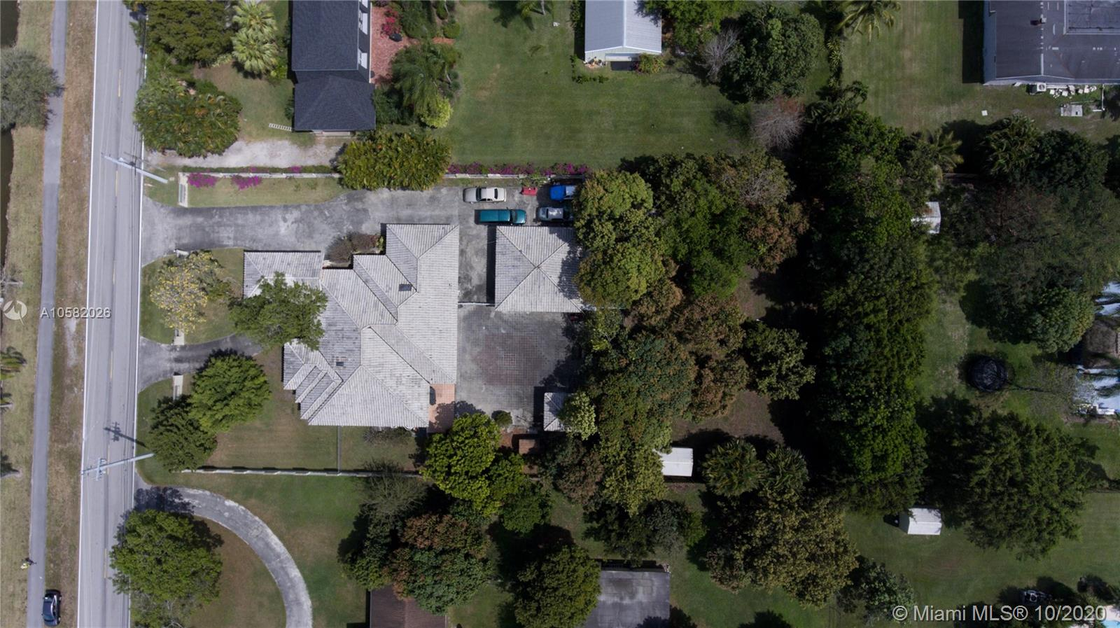 14136 SW 14th St  For Sale A10582026, FL