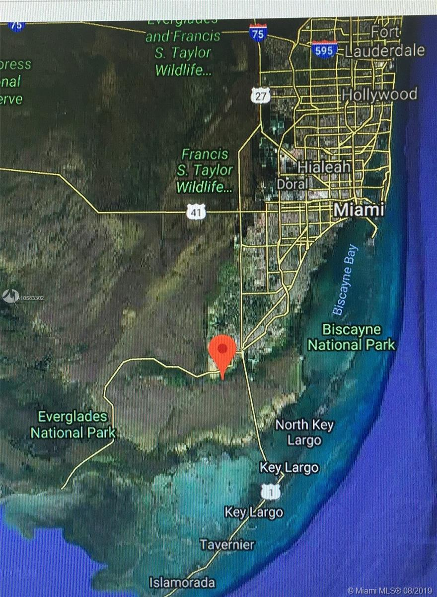 For Sale A10583302, FL