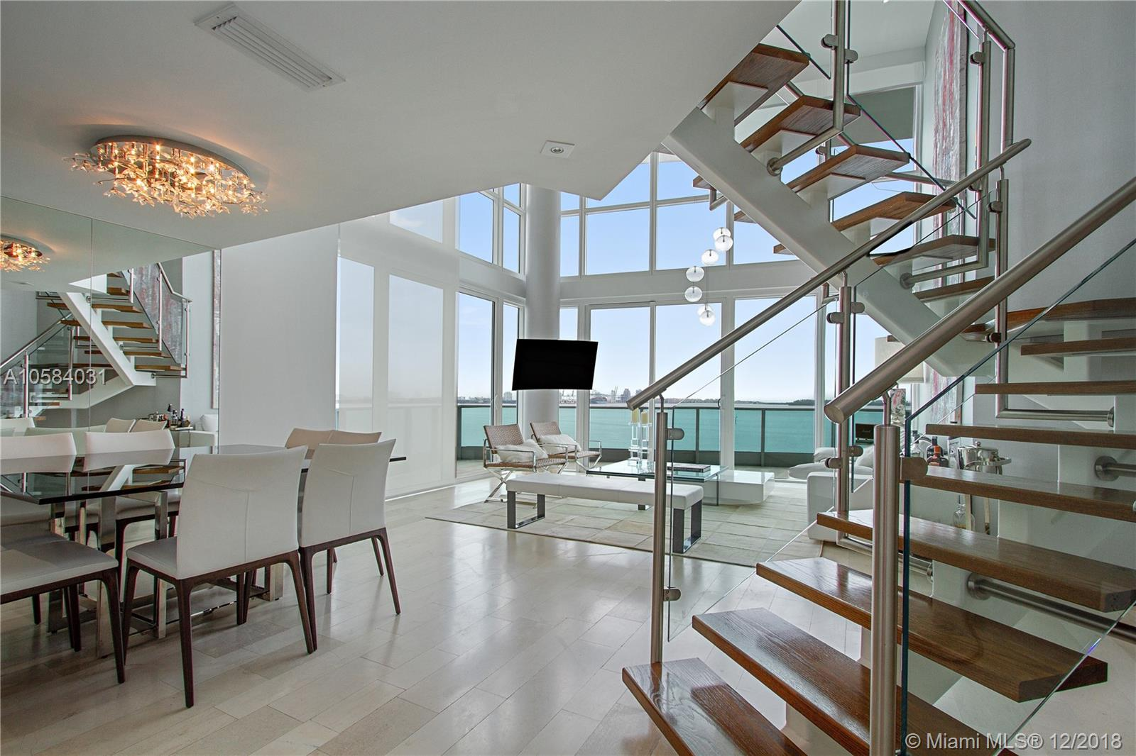 1331  Brickell Bay Dr #BL-41 For Sale A10584031, FL