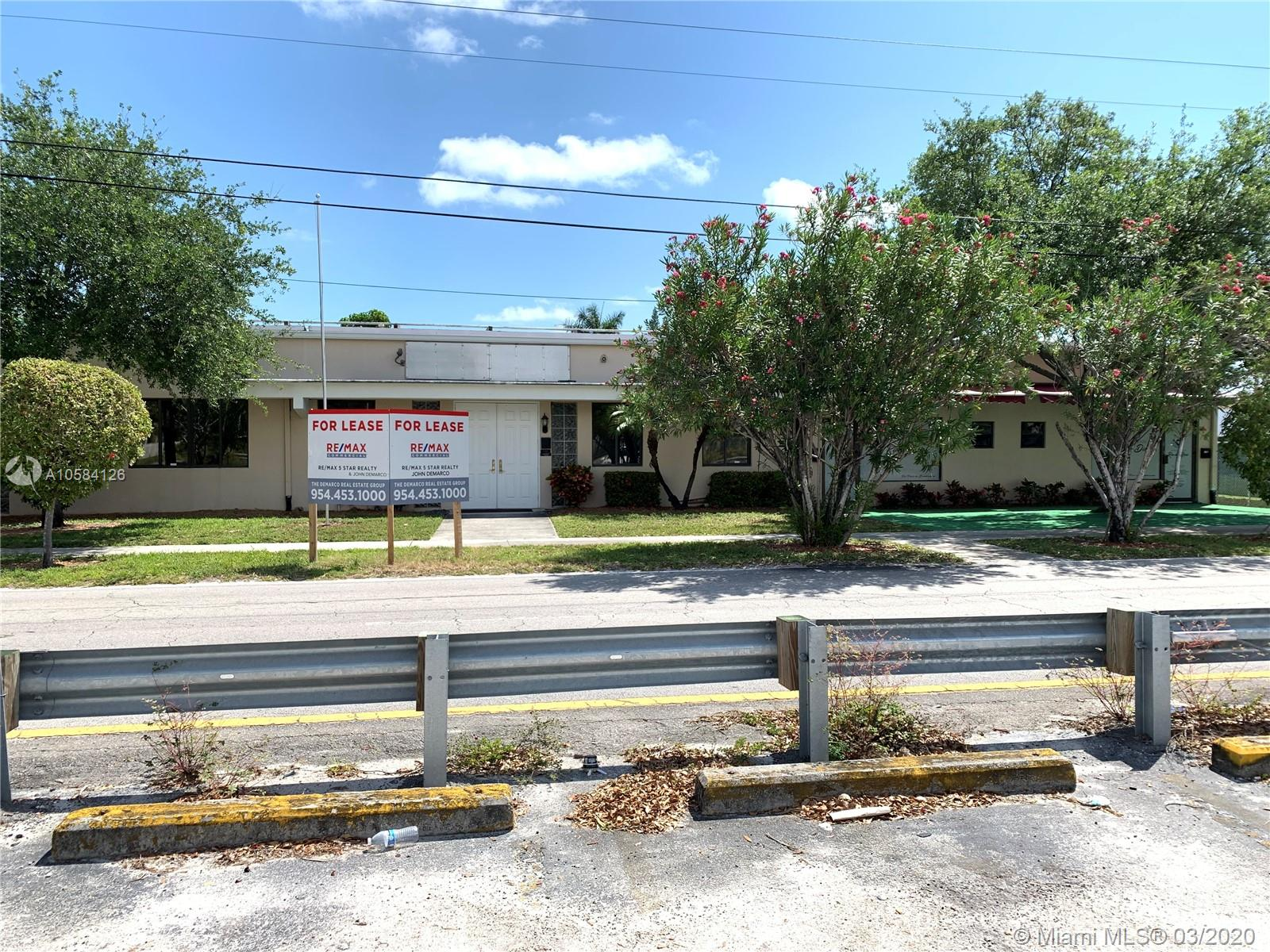 320 NE 1st Ave  For Sale A10584126, FL