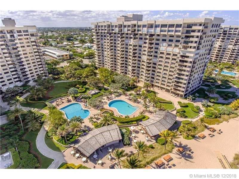 5000 N Ocean Blvd 812, Lauderdale By The Sea, FL 33308