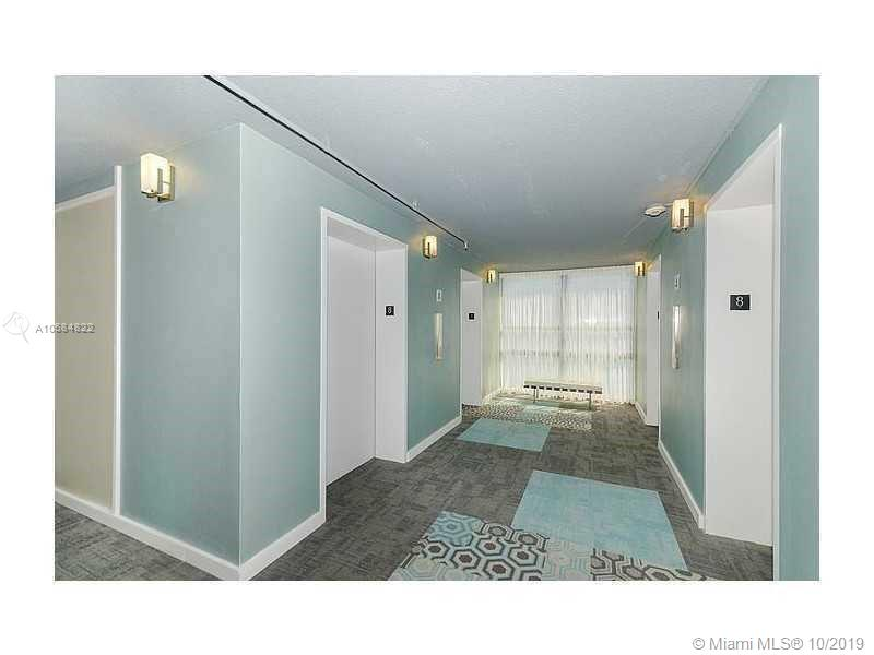 600 NE 36th St #519 For Sale A10584822, FL