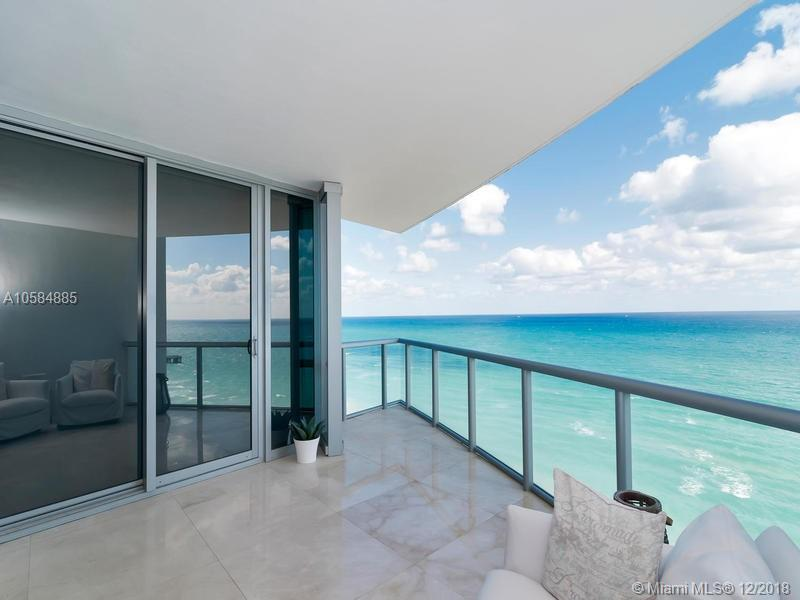 17121  Collins Ave #1605 For Sale A10584885, FL