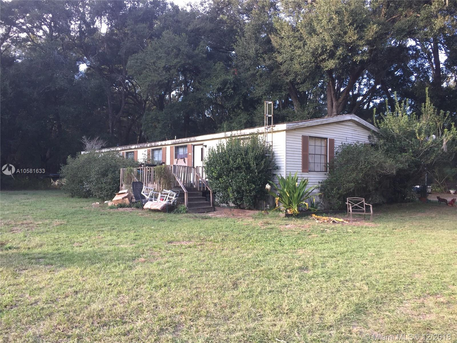14742 SW 4th, Other City - In The State Of Florida, FL 34473