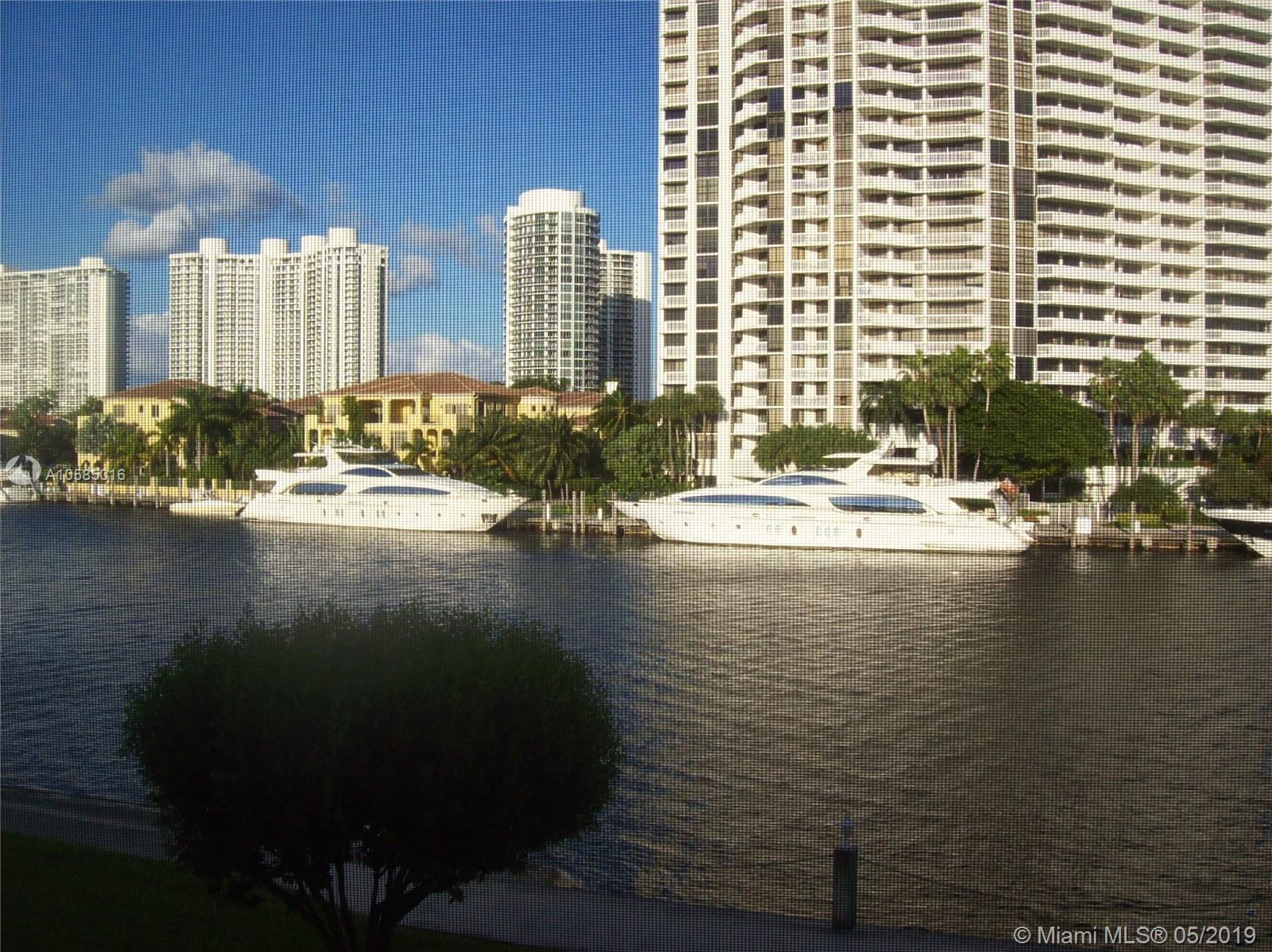 3030  Marcos Dr #T409 For Sale A10585016, FL