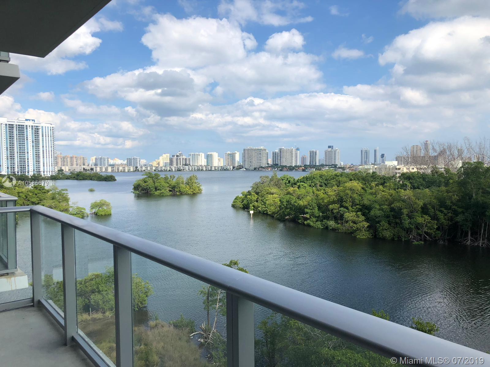 16385  Biscayne Blvd #617 For Sale A10585679, FL