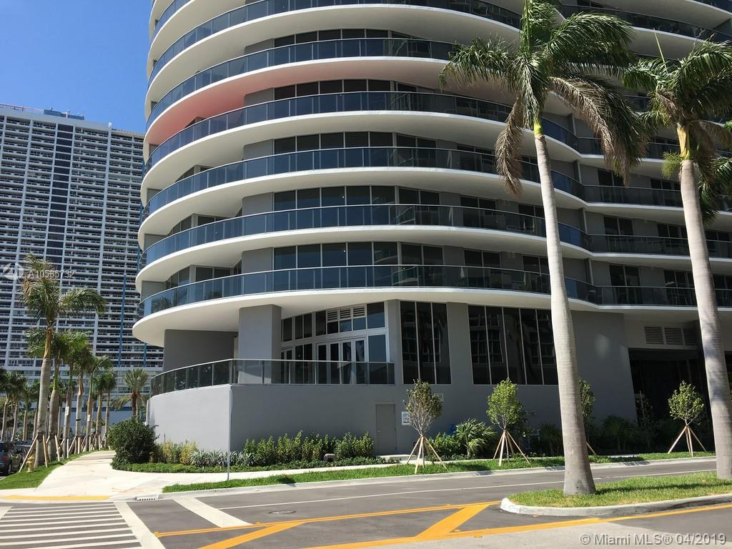 488 NE 18 1801, Miami, FL 33132