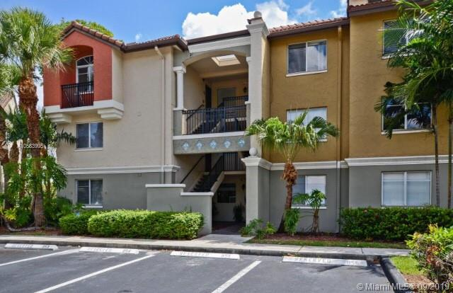 10015 NW 46th St #301-4 For Sale A10583995, FL
