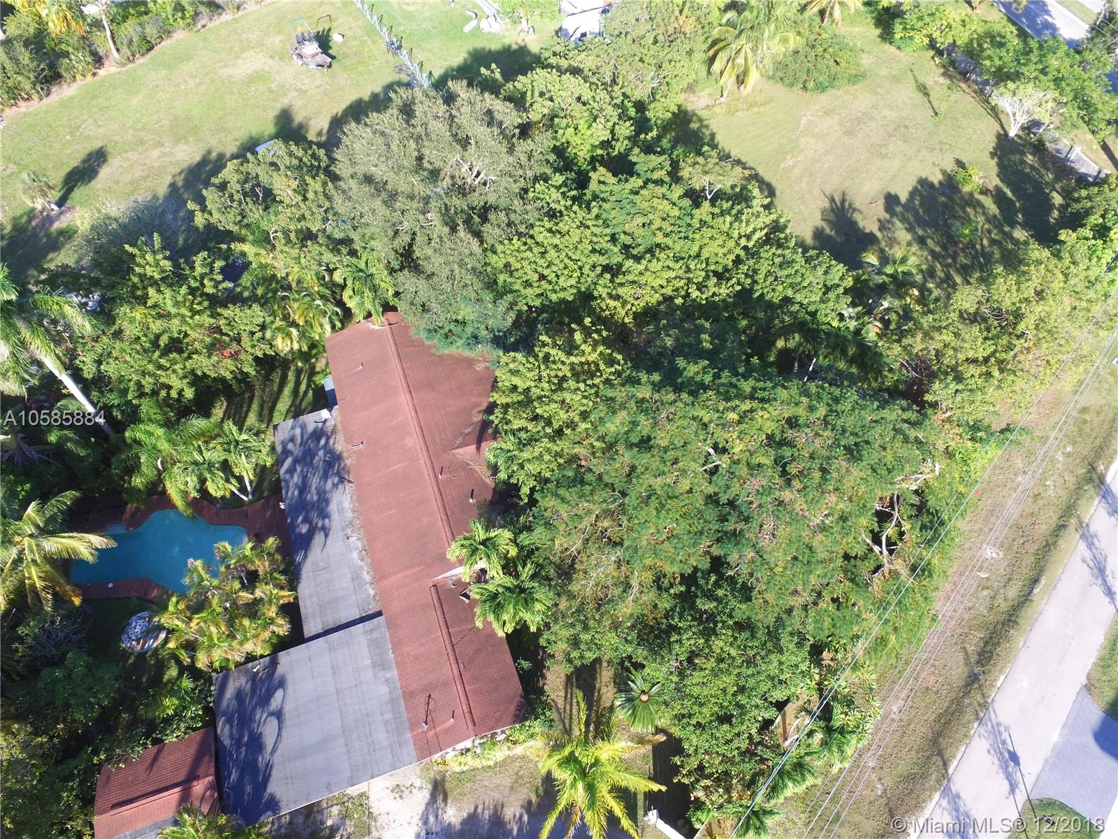 19650  Old Cutler Rd  For Sale A10585884, FL