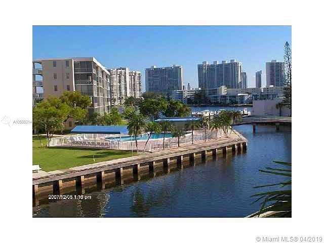 2851 E Leonard Dr #J-305 For Sale A10586014, FL