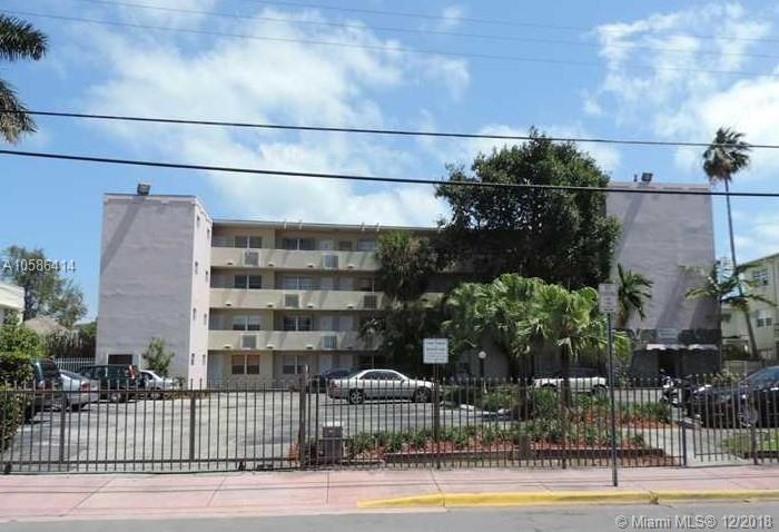 4011 N Meridian Ave #15 For Sale A10586414, FL