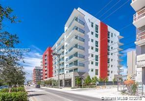 7661 NW 107th Ave #408, Doral FL 33178