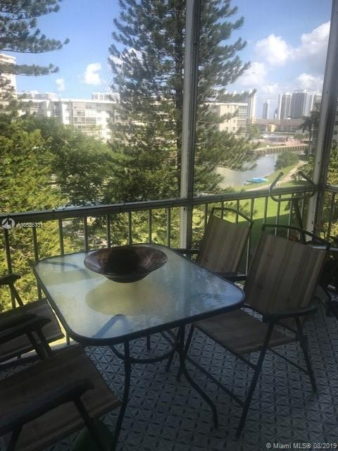 2903  Point East Dr #K405 For Sale A10586731, FL