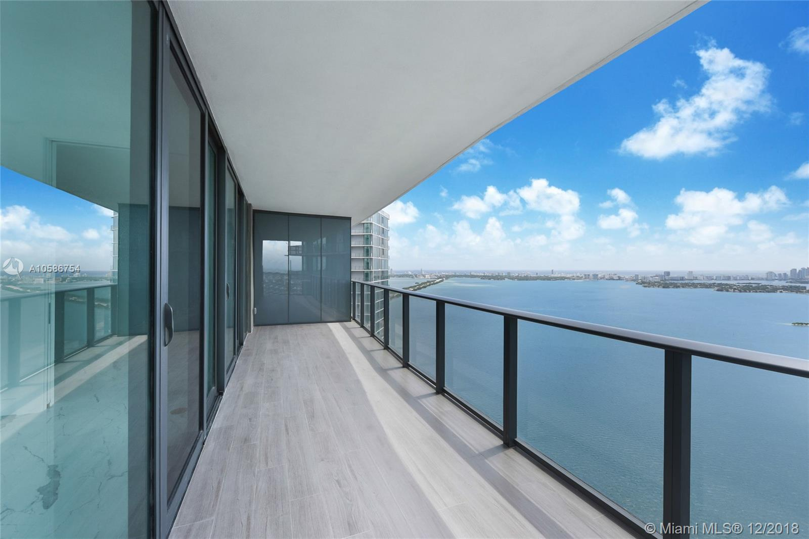 650 NE 32nd St #4901 For Sale A10586754, FL