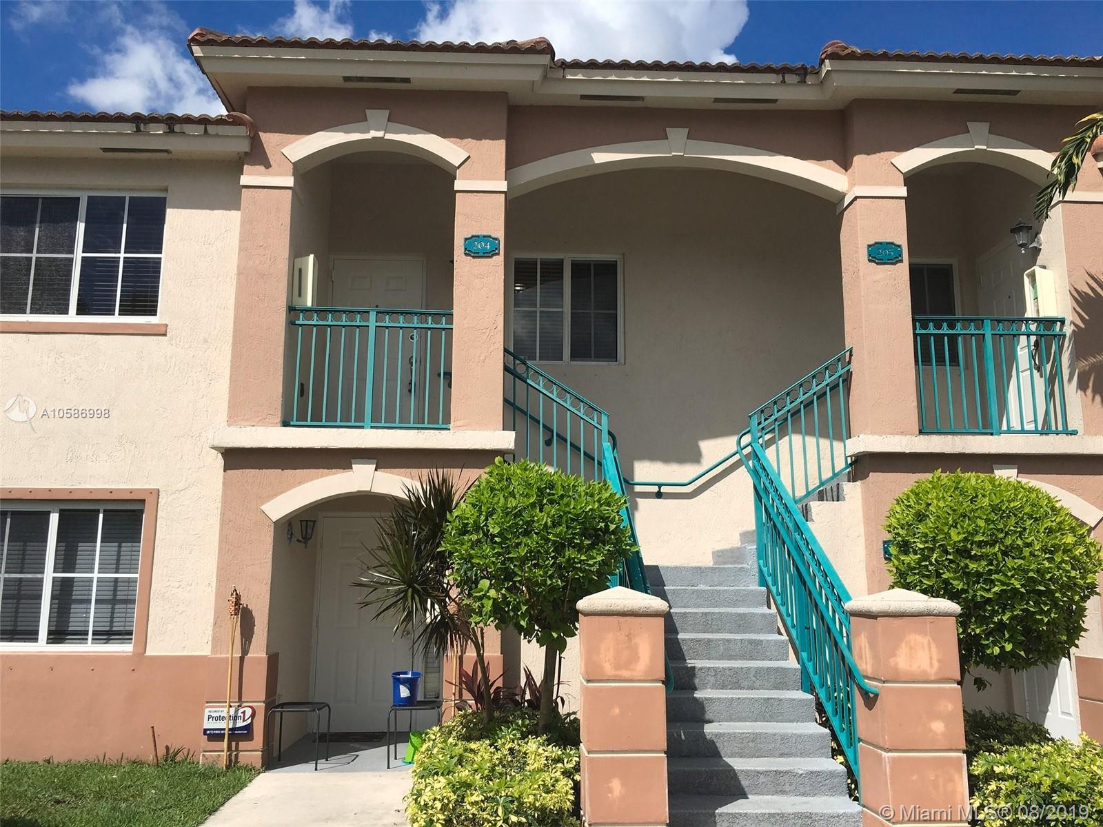 2910 SE 12th Rd #204-29 For Sale A10586998, FL