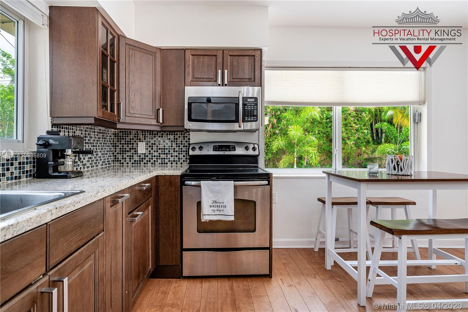 7611  Coquina Dr  For Sale A10585809, FL