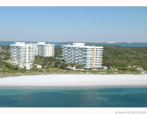 199  Ocean Lane Dr #813 For Sale A10587232, FL