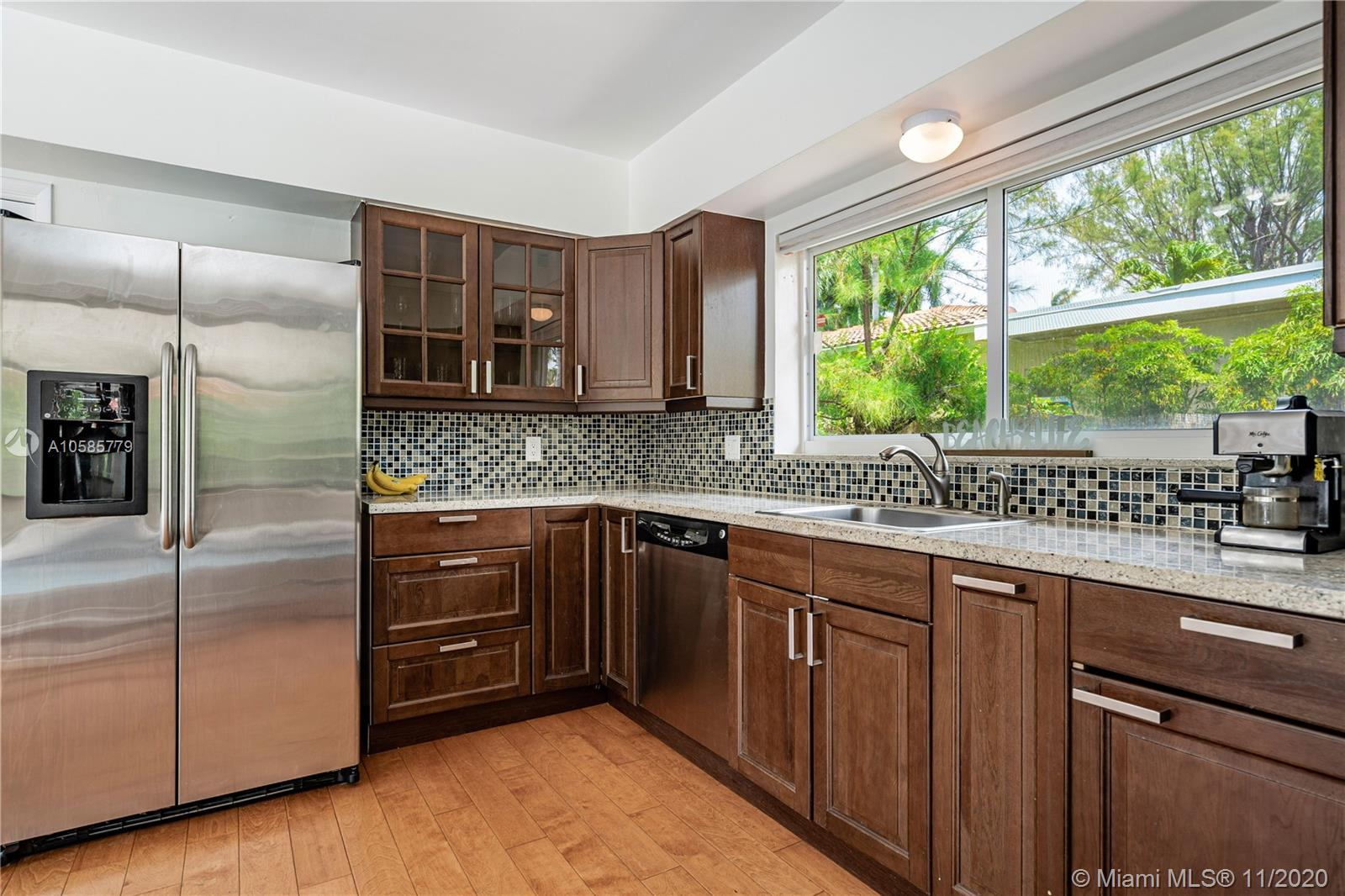 Image 19 For 7611 Coquina Dr