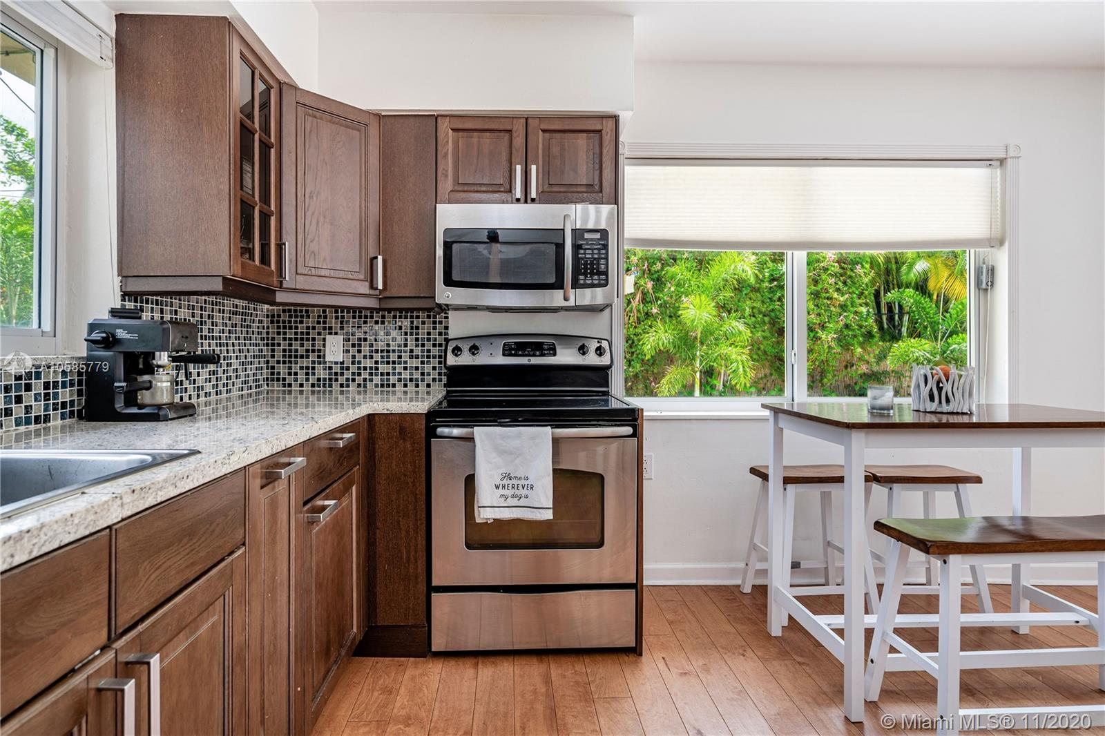 Image 20 For 7611 Coquina Dr