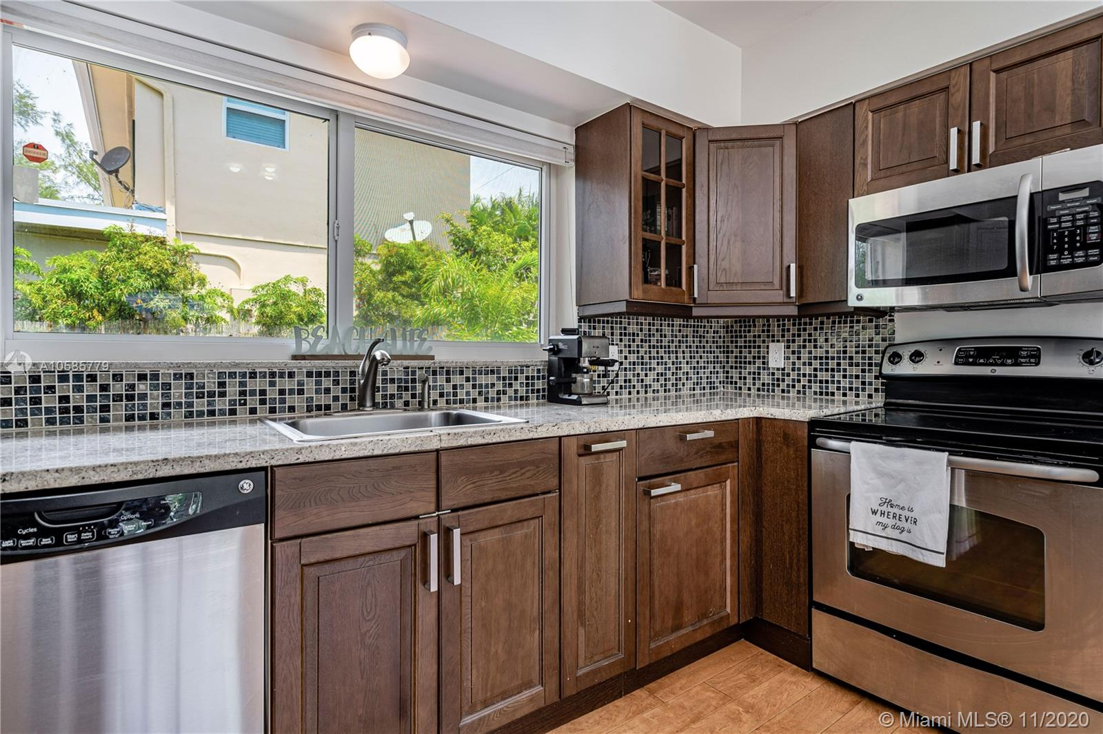 Image 21 For 7611 Coquina Dr