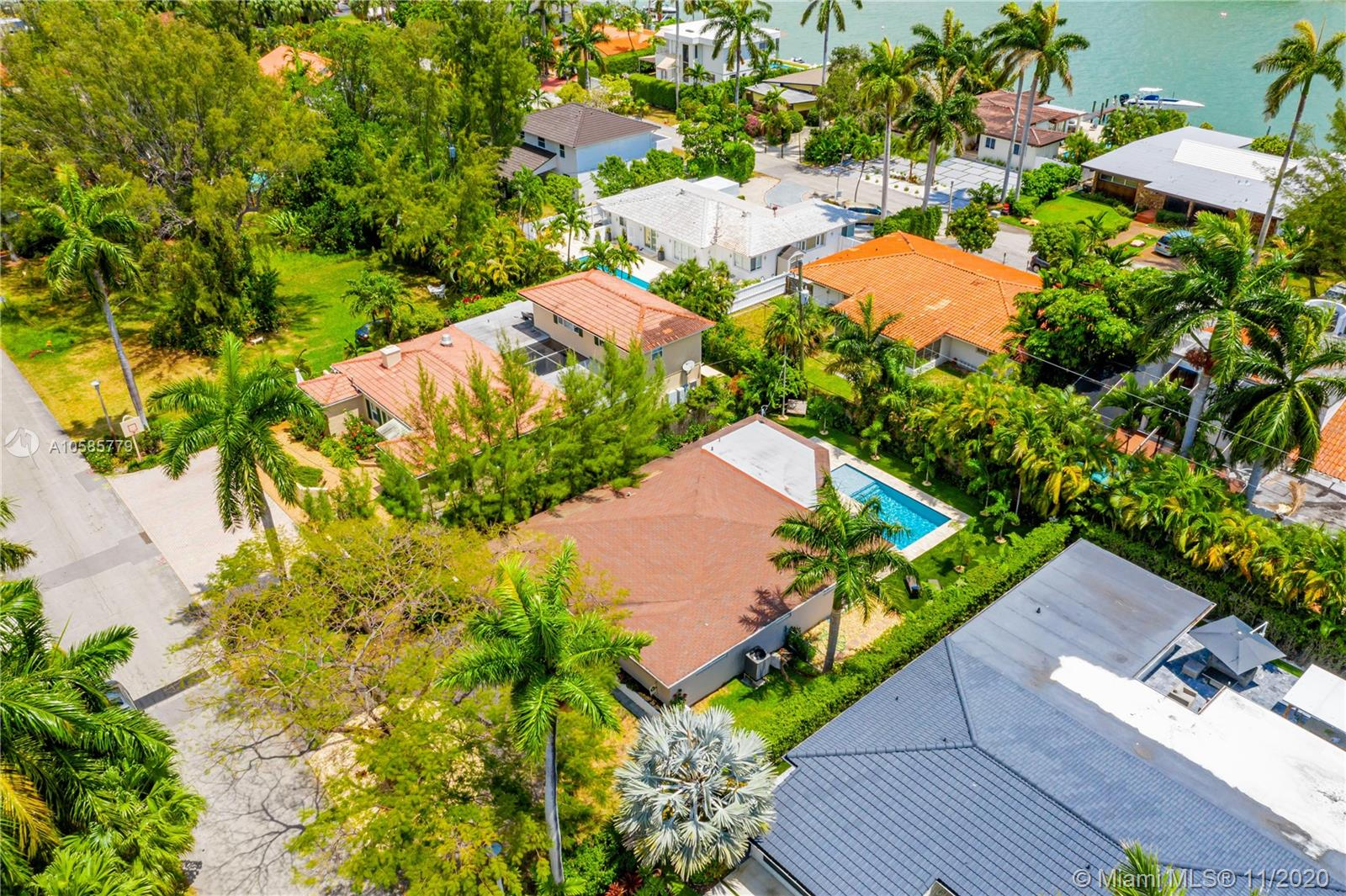 Image 3 For 7611 Coquina Dr